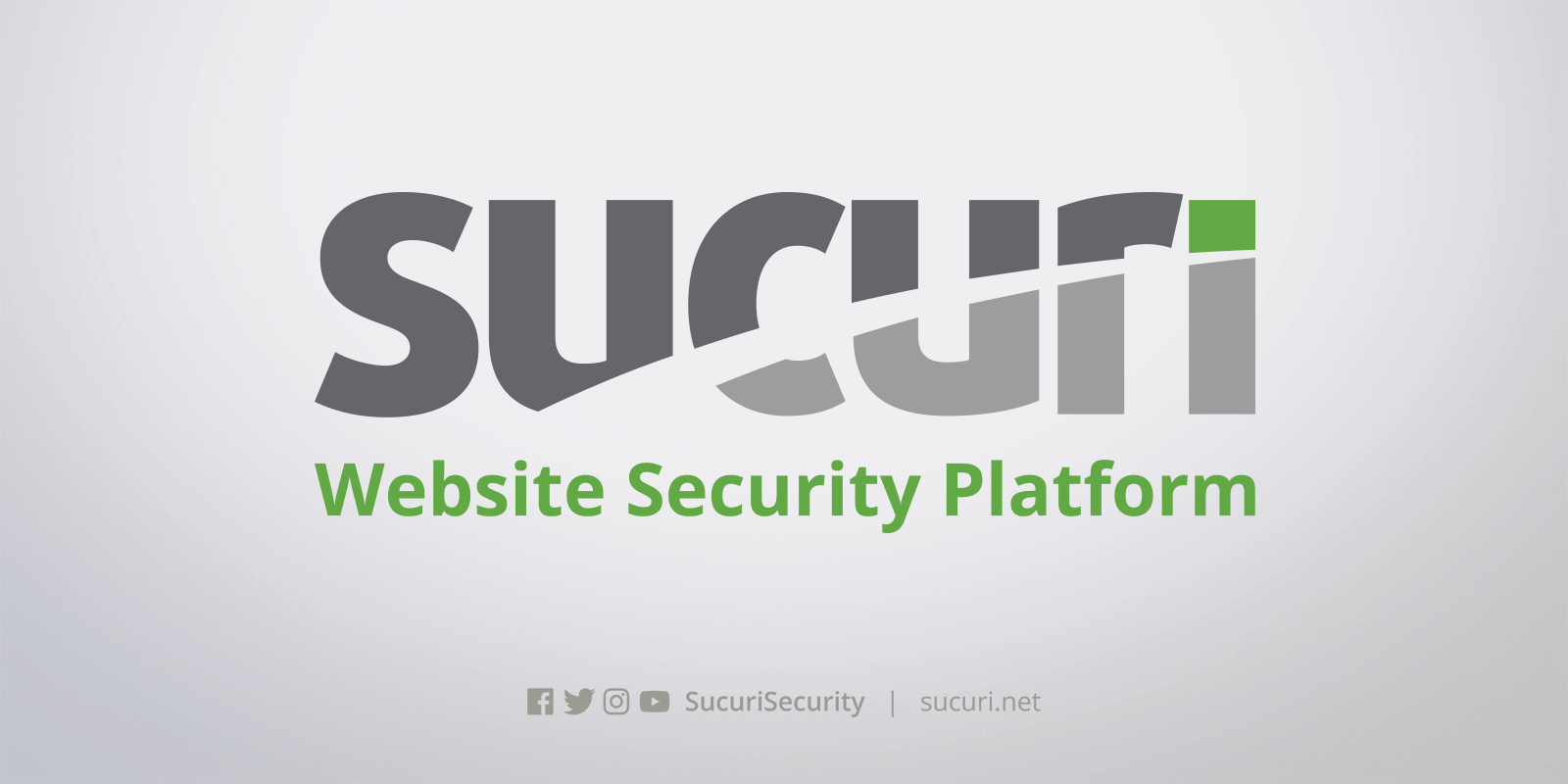 Sucuri - Complete Website Security, Protection & Monitoring