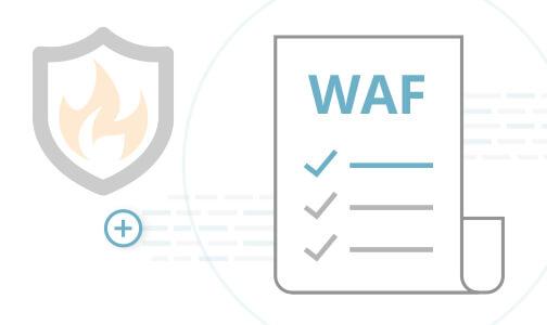 WAF Guide