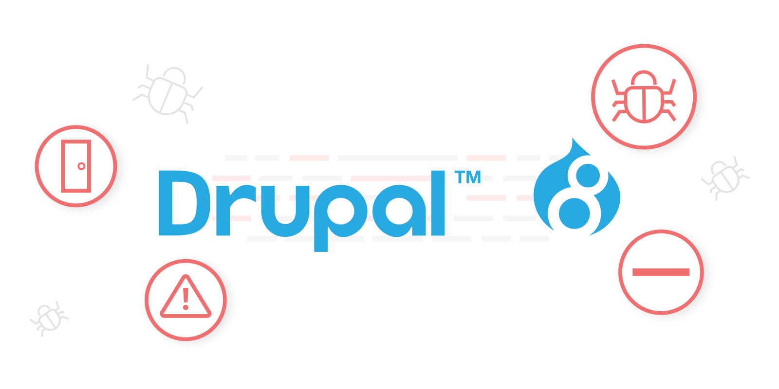 Drupal Website Security: How to Secure & Protect Drupal Sites