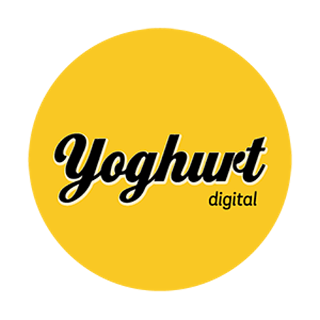 YoghurtDigitalLogo